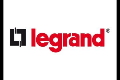 legrande logo