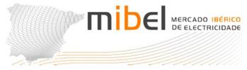 Mibel