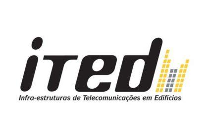 ited-logo