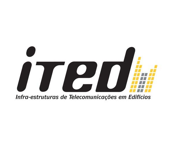 ited-logo