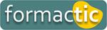 formatic-logo-150