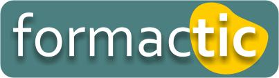 Word - Indice automático