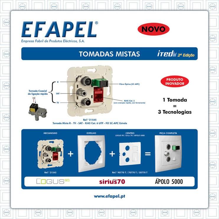 efapel-tomada-ited