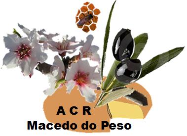 acrmp-logotipo