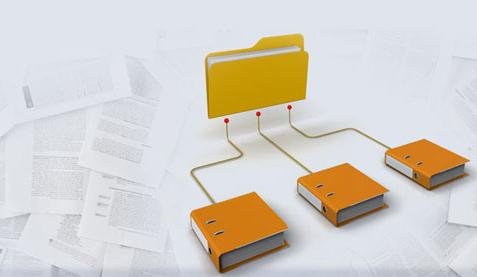 Documentos Formação