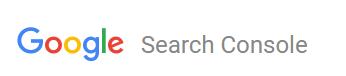 SEO - Google Search Console