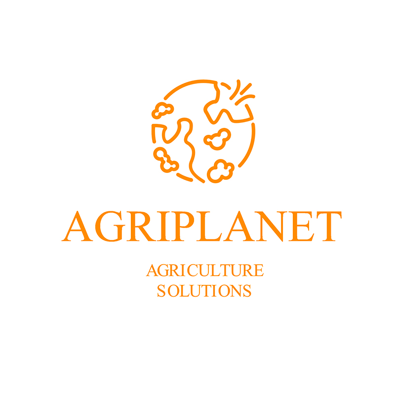 design-grafico-agriplanet