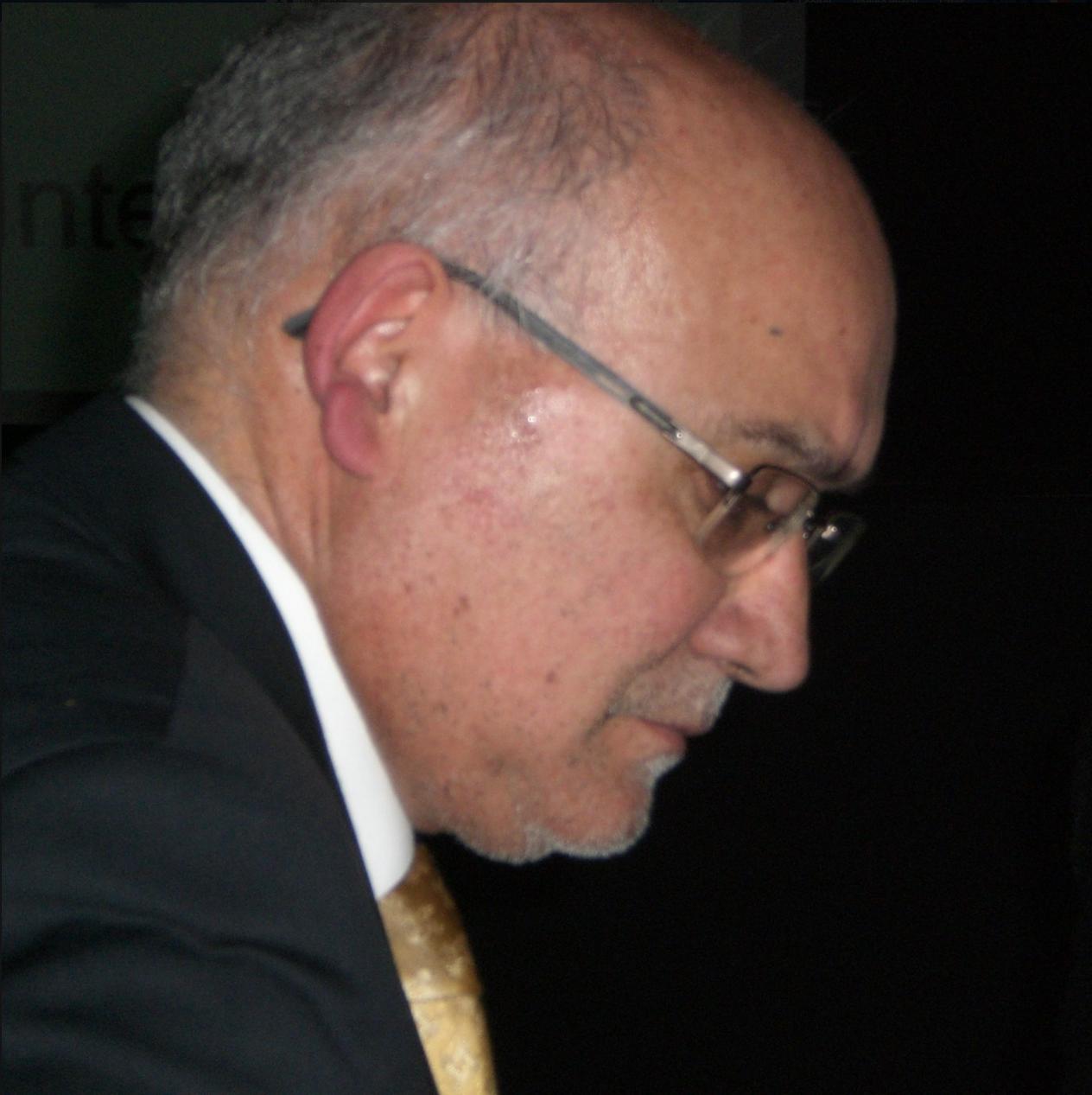 Manuel Cordeiro