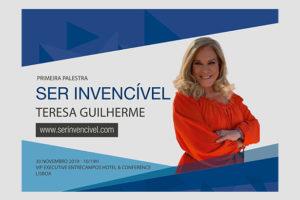 teresa-guilherme-ser-invensivel-cartaz2