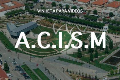 vinheta-videos-acism