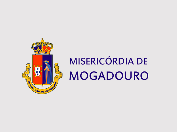 website-misericordia-mogadouro
