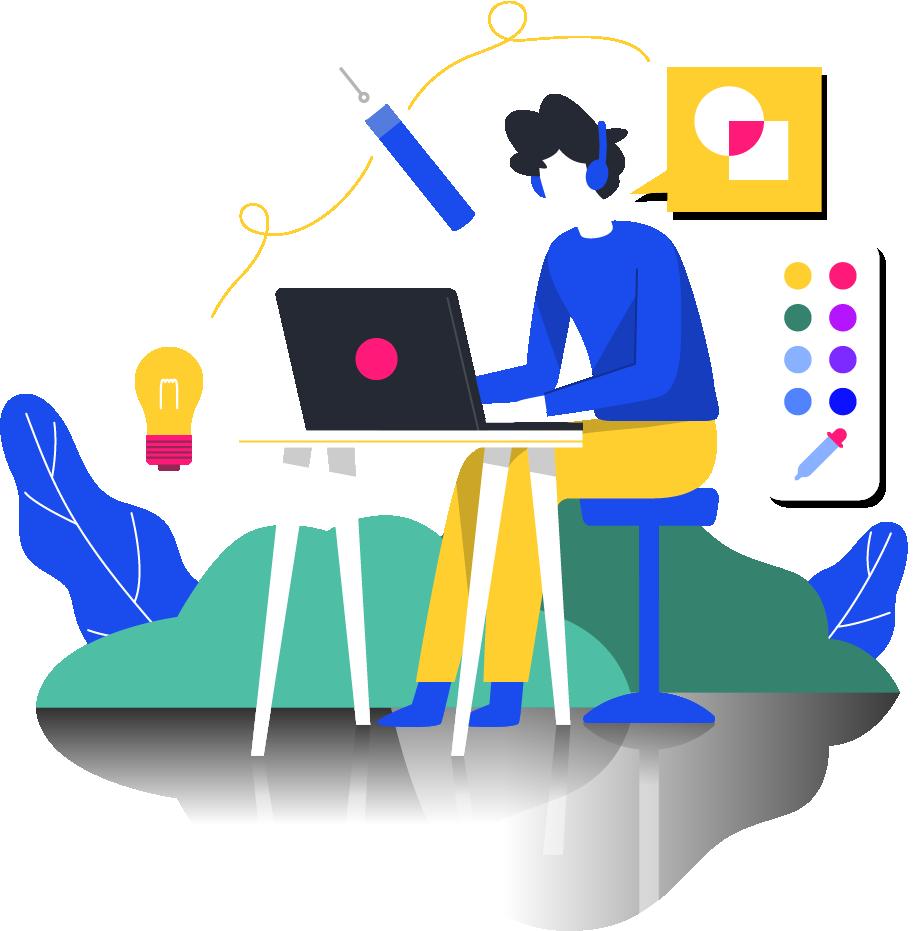 design-grafico-heldervaldez