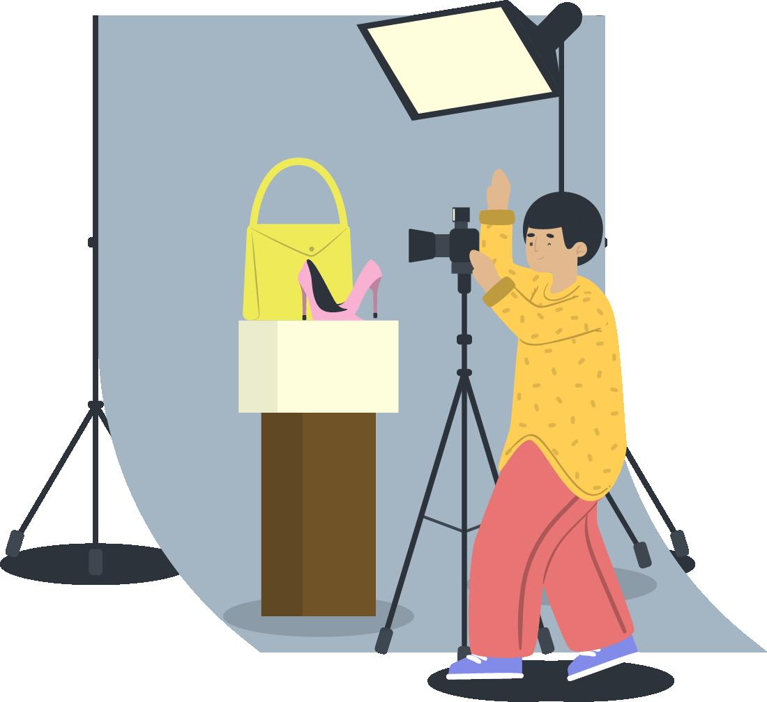 fotografia-produto-estudio